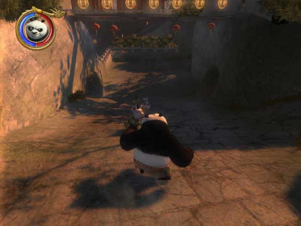 kung fu panda 4 torrent download