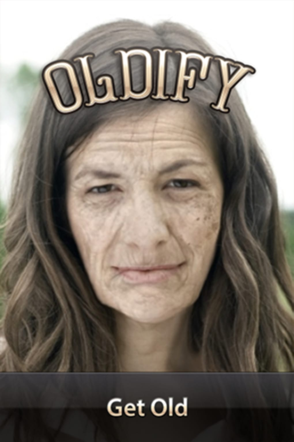 Oldify Für Android Download