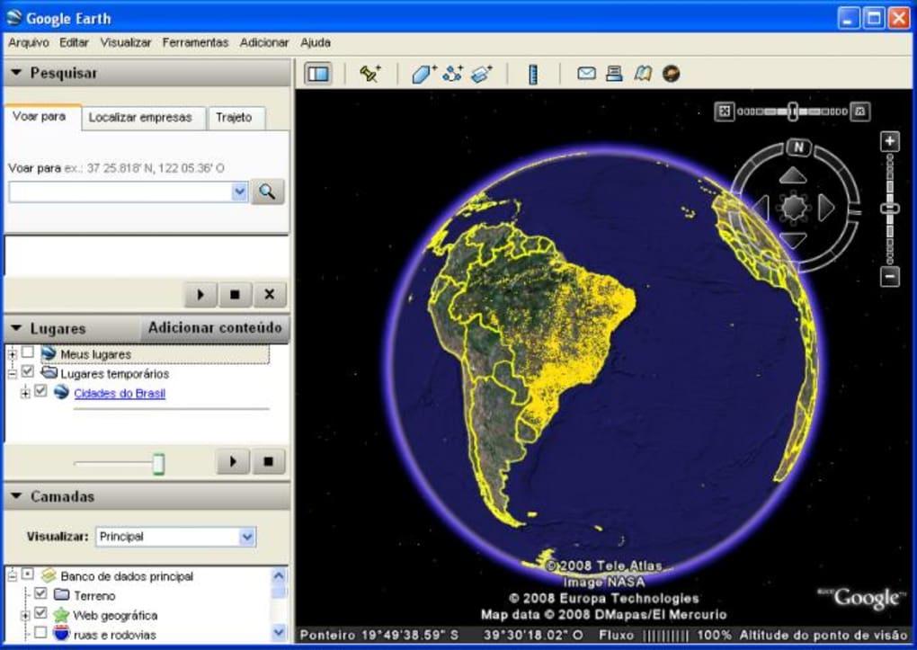 download google earth pro windows, google earth pro windows, google earth pro windows download free