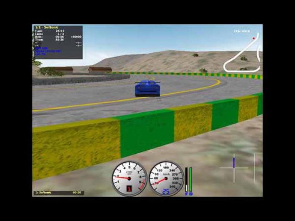 City Car Driving For Mac Download