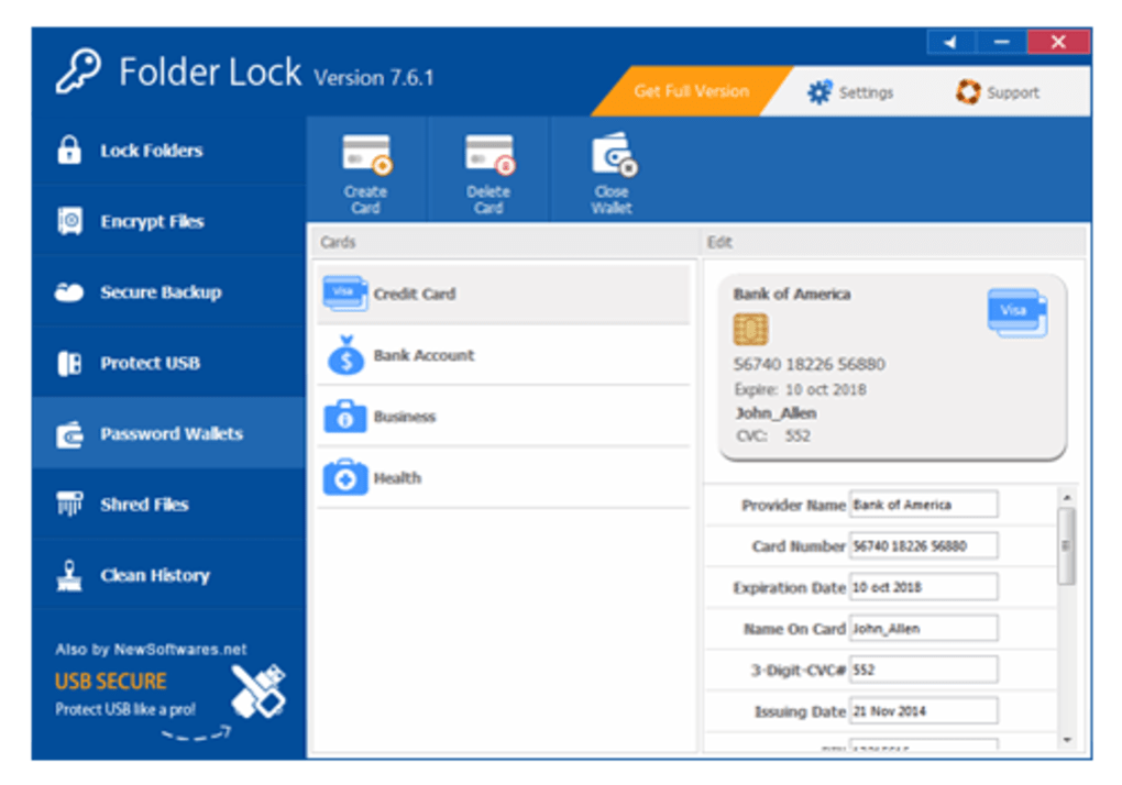 smart app lock download for windows phone