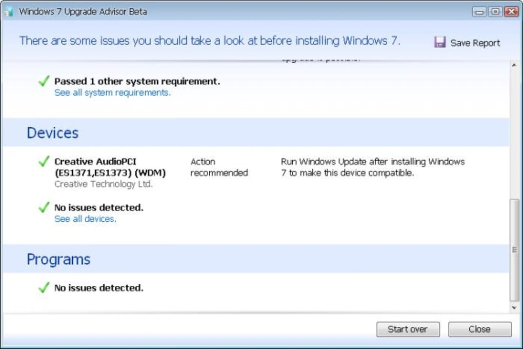 Microsoft windows 7 update assistant | Download Microsoft Windows 10