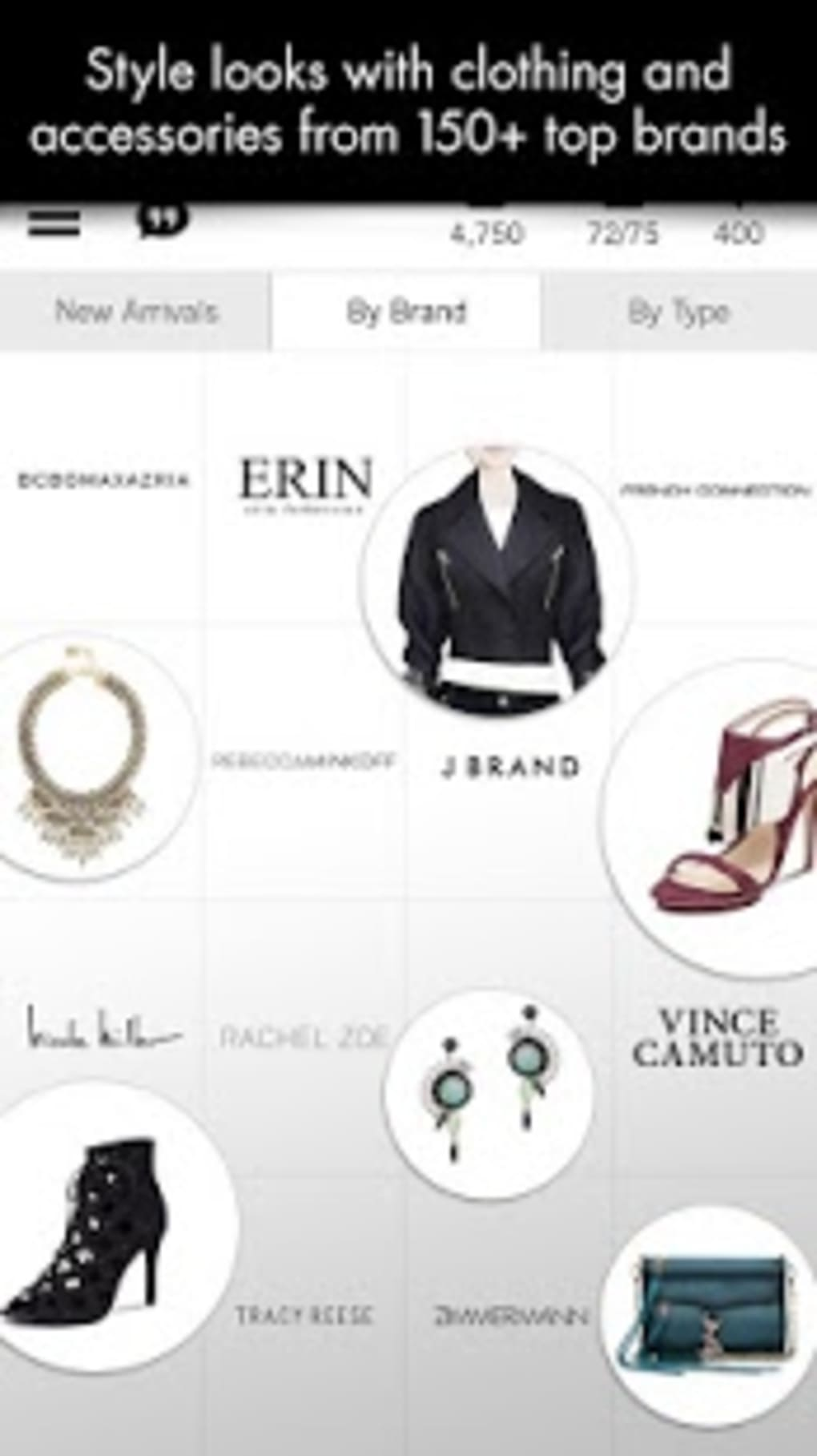 top fashion games apps for android