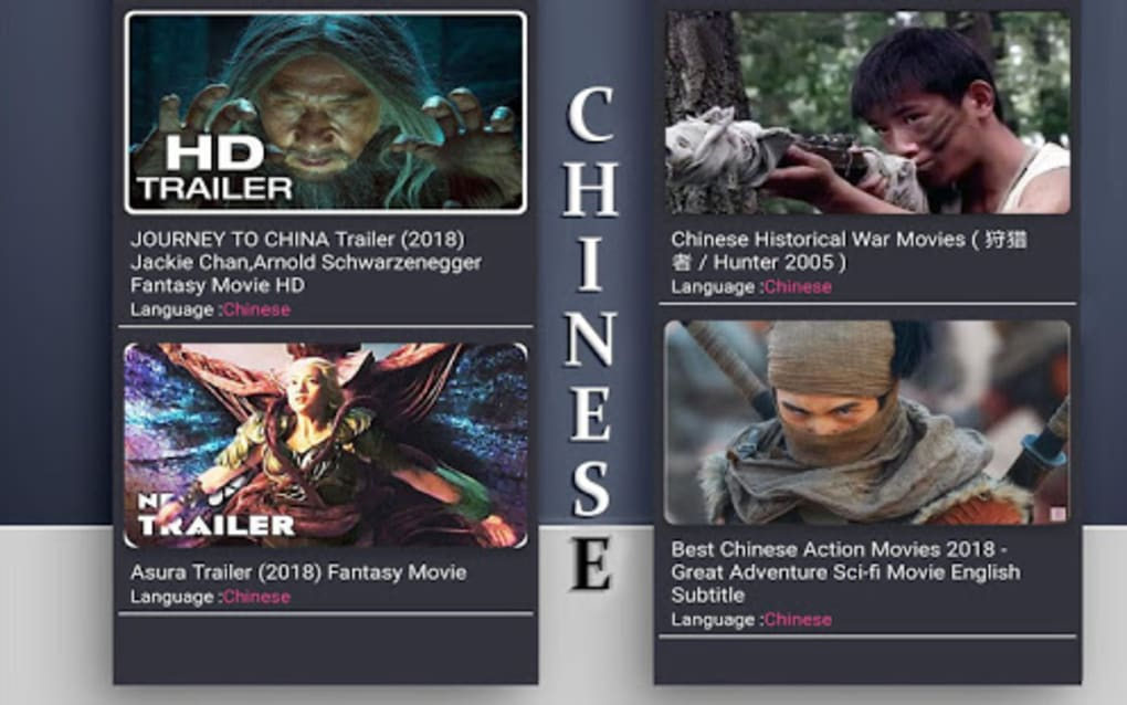 MovieFlix - HD Movies Web Series for Android - Download