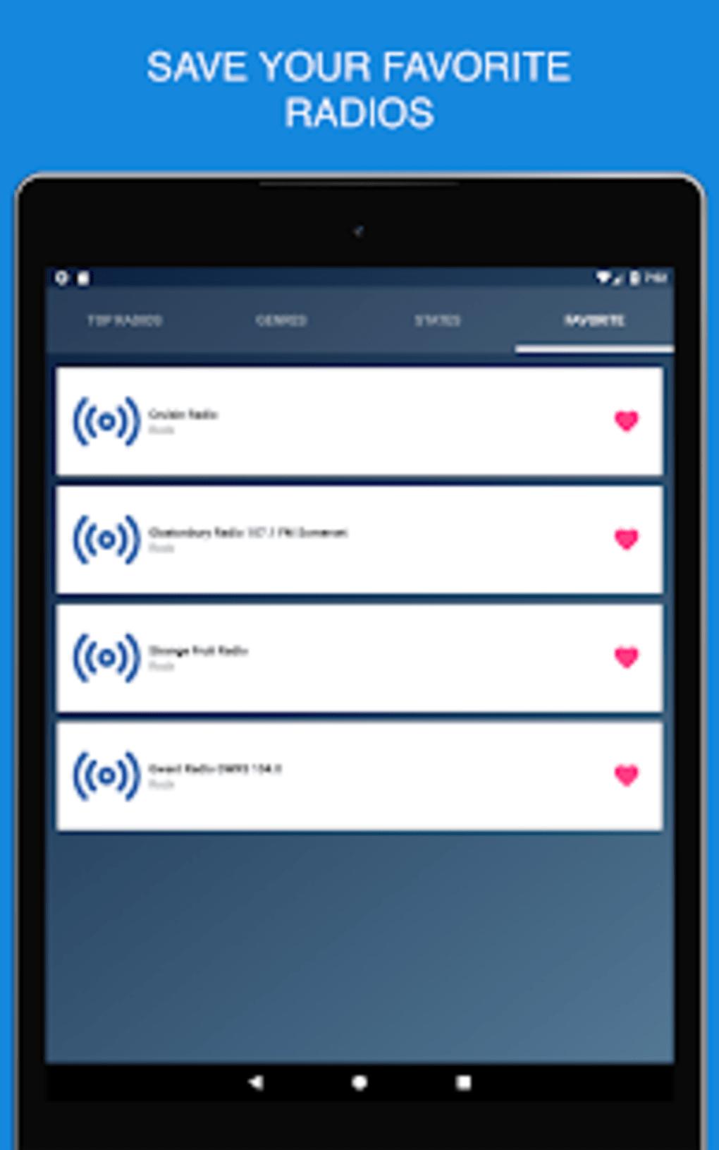 Rose Glen North Dakota ⁓ Try These Is Bbc Iplayer Radio Free