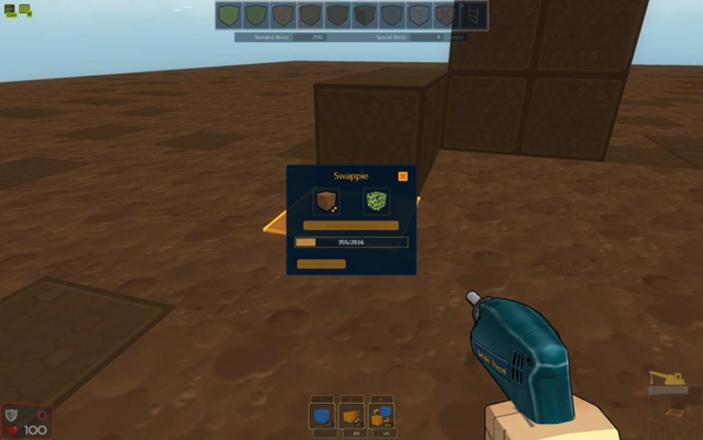 Minecraft Spielen Deutsch Minecraft Spielen Chip Bild - Minecraft spielen chip