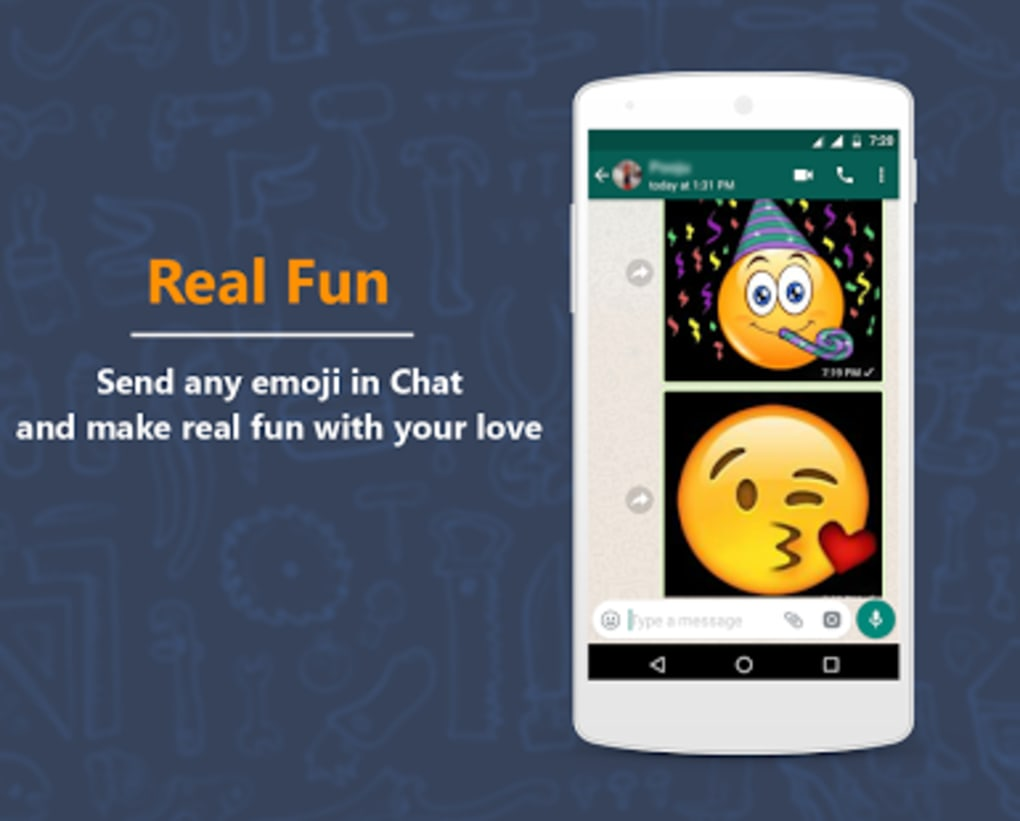 dirty chat apps android