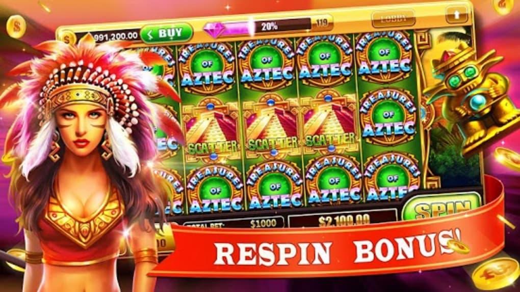 casino united boulevard coquitlam Casino