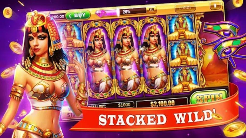 Cartamundi Casino Royale Poker Set Casino