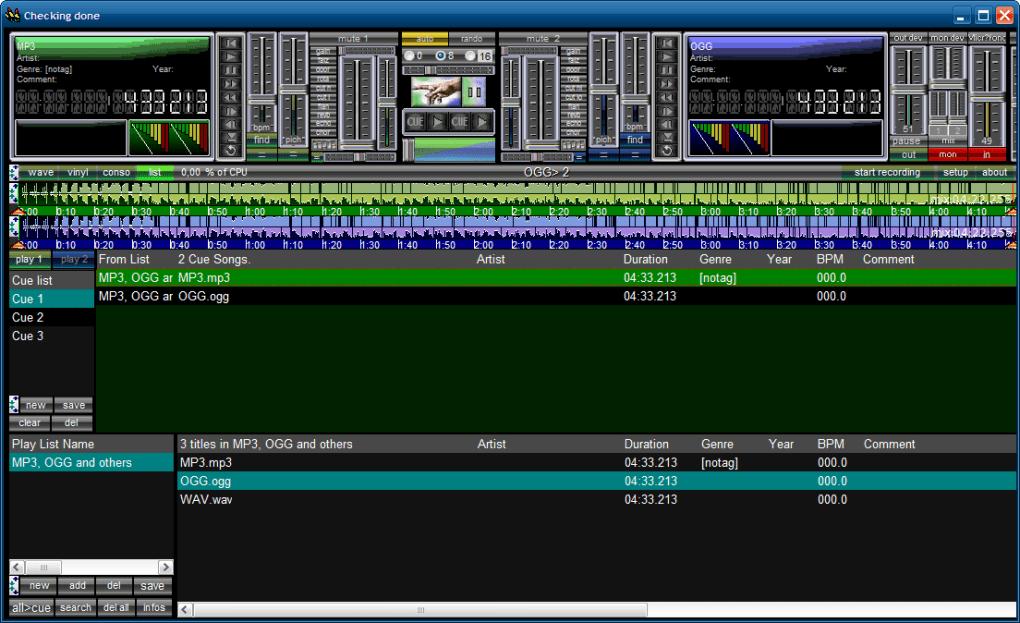 Audio mixers scratch live disc jockey rane corporation dj mixer.