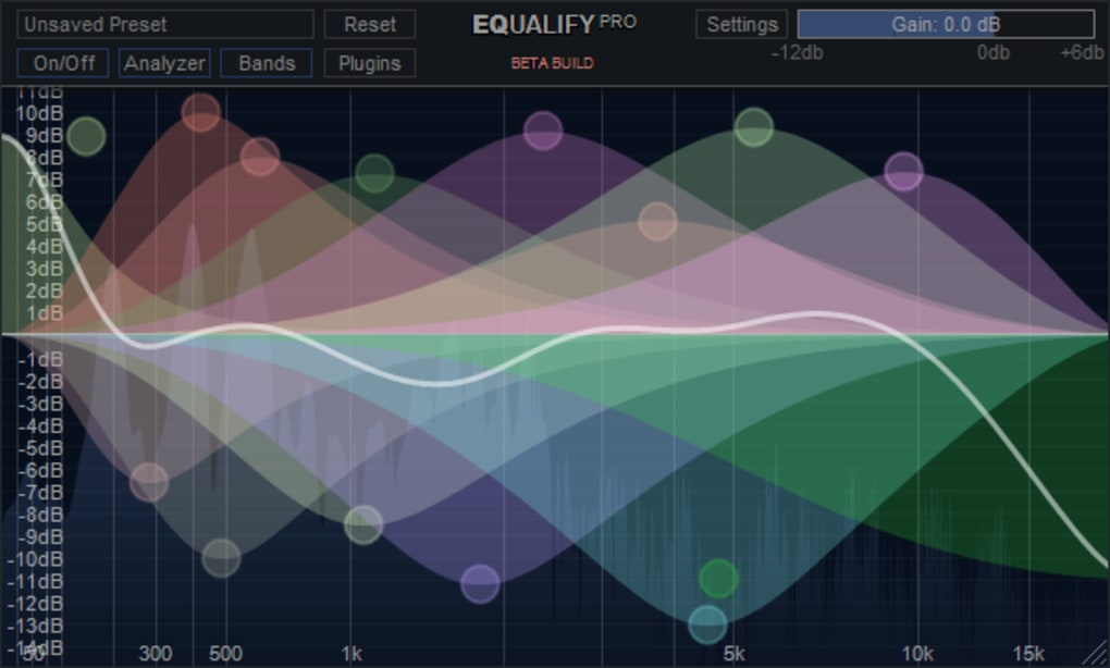 Equalify - Download