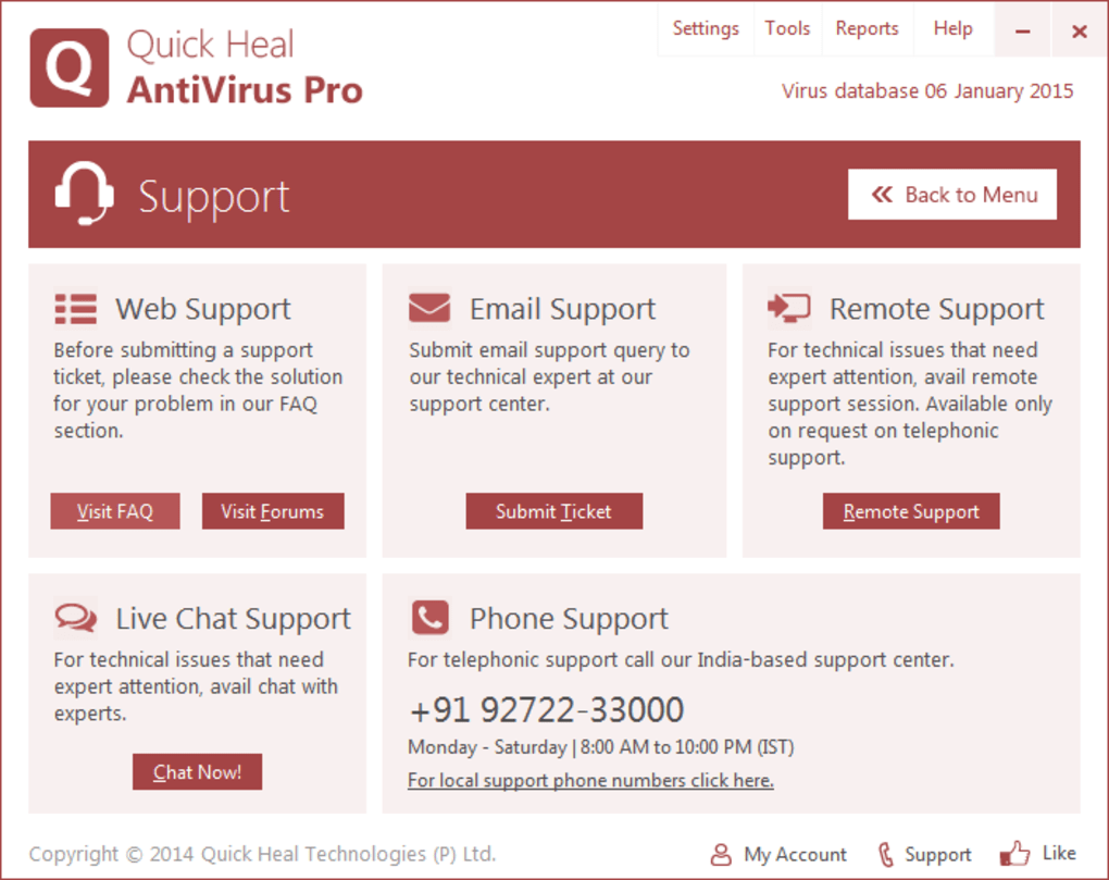 antivirus for windows 10 64 bit trial version