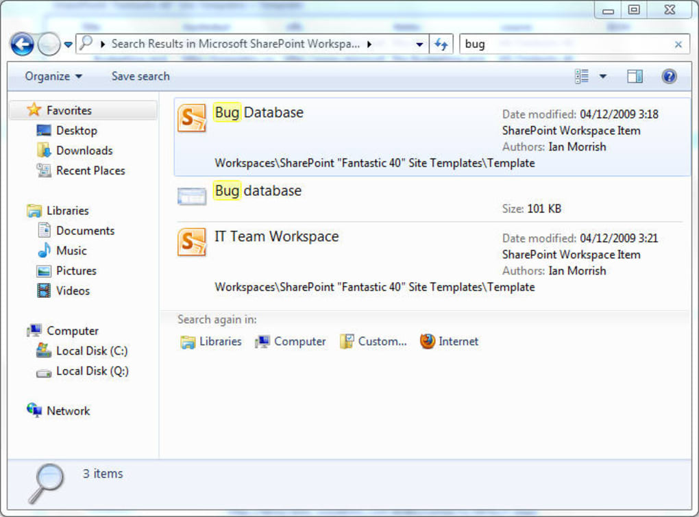 Msoffice Sharepoint Workspace 2010 Download Mac