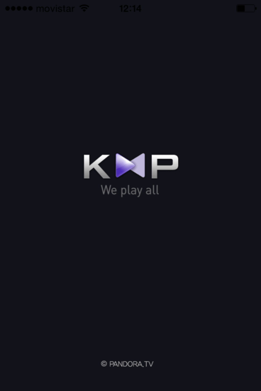 kmplayer for android 2.1 free download