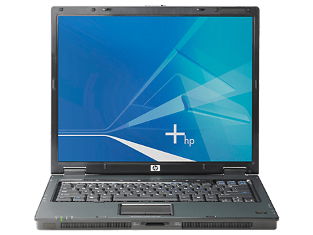 hp compaq 6720s win7 drivers