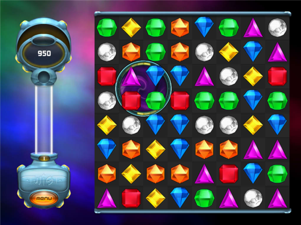 play bejeweled twist free without downloading
