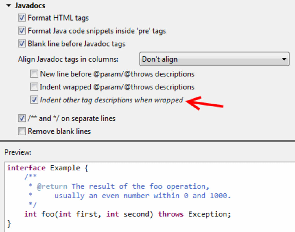 Eclipse for Windows 7 - An open-source Java IDE and ...