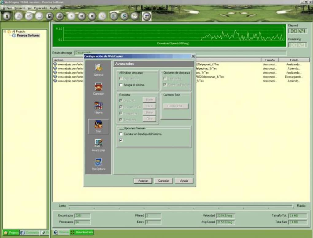 Contemporáneo Reanudar La Descarga Gratuita Del Software Festooning ...