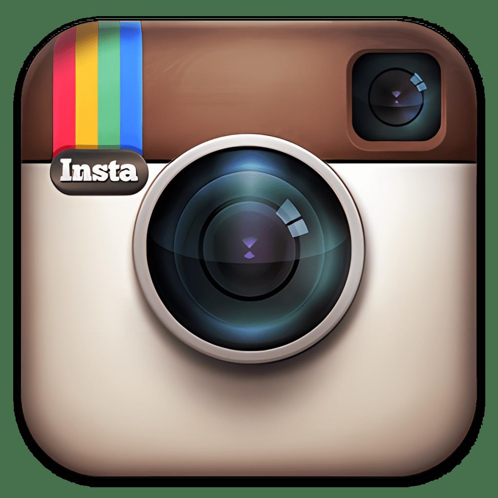 Instagram for android download instagram pros stopboris Gallery