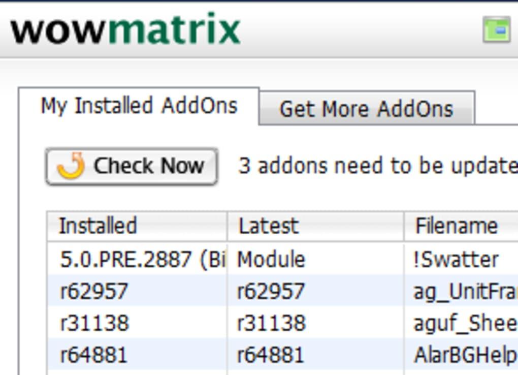 openbve mac componenti aggiuntivi per wow // forpumpcepe gq