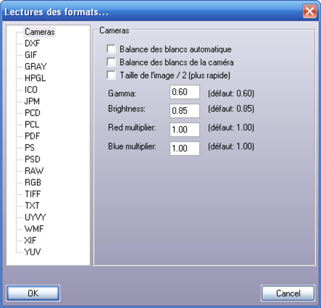 01NET 2003 MICROSOFT TÉLÉCHARGER FRONTPAGE GRATUIT