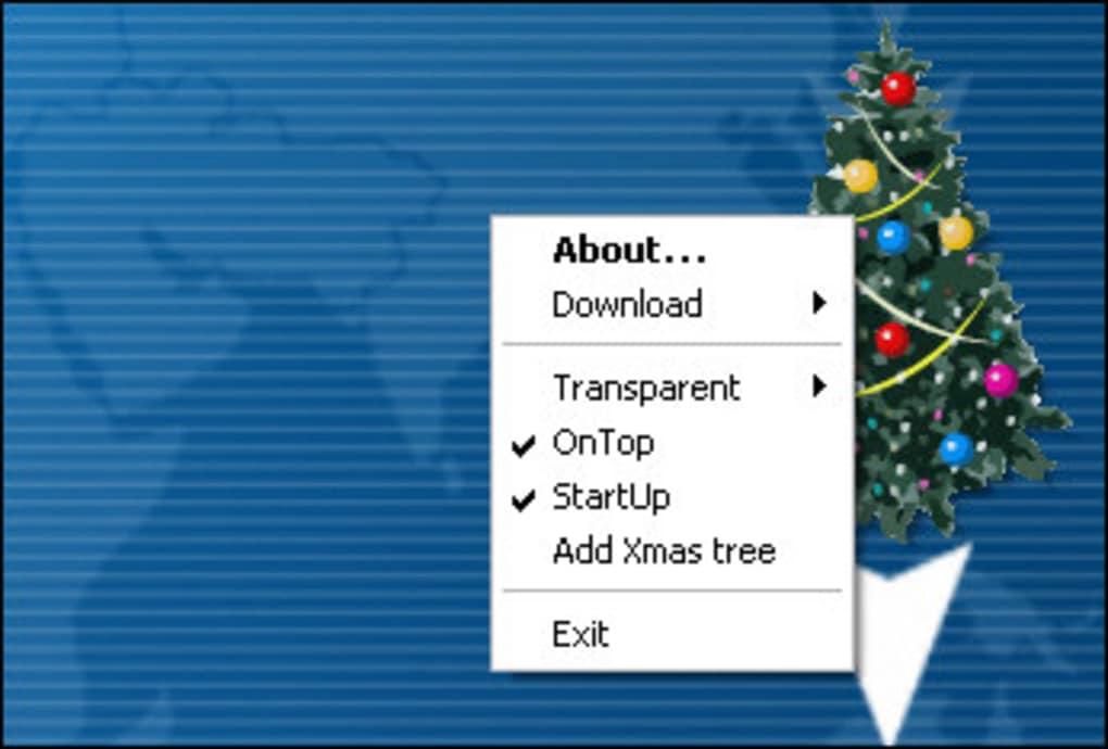 Decorazioni Natalizie The Sims 4.Get Christmas Download