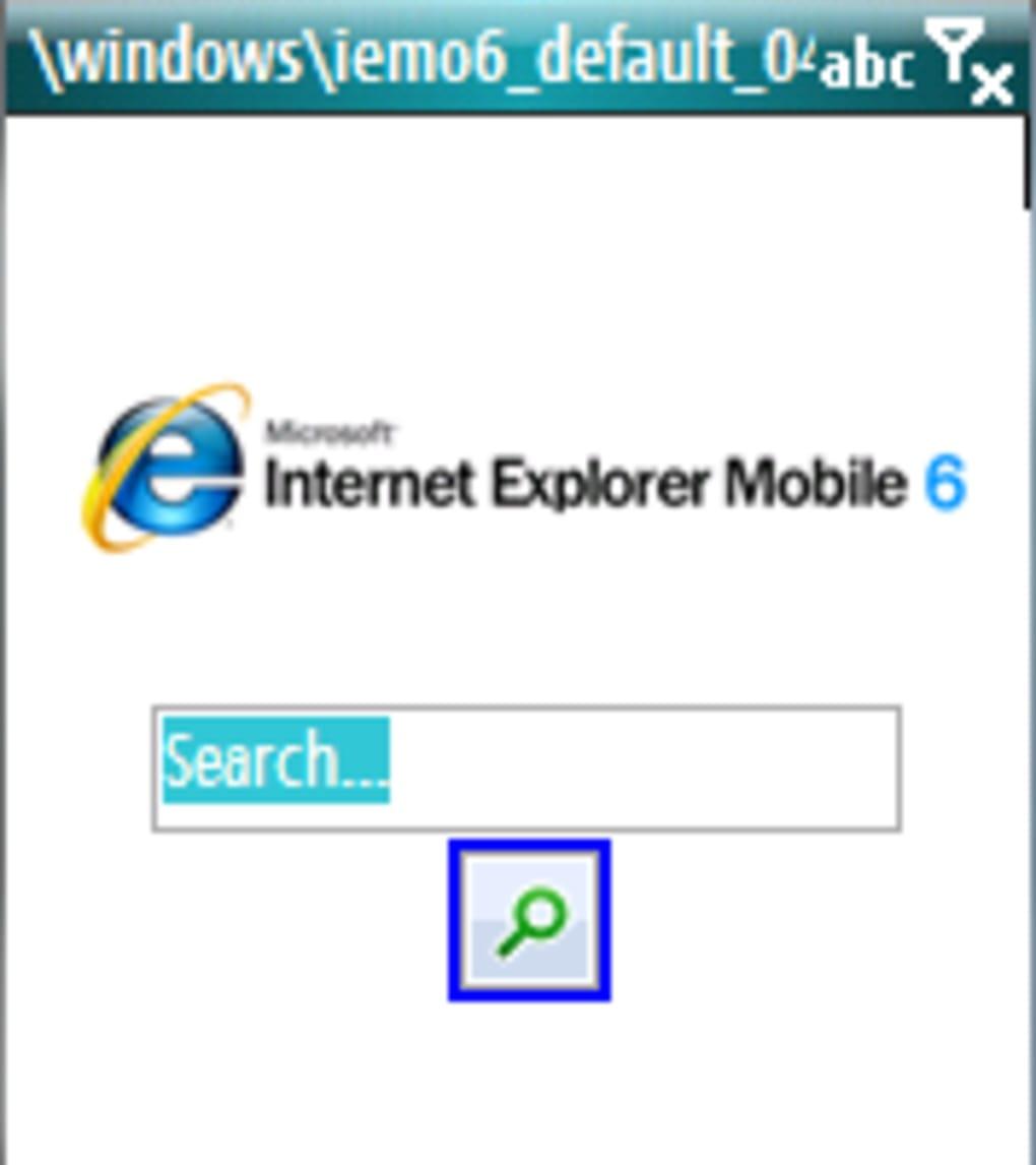 Internet Explorer 9 скачать бесплатно | Браузер Microsoft ...