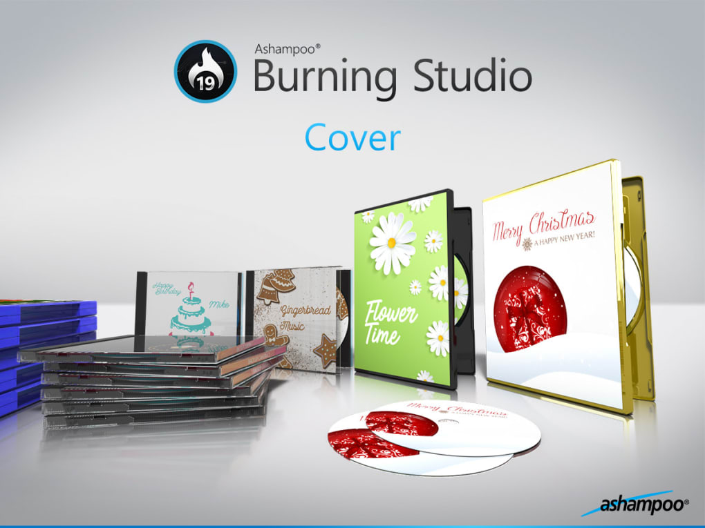 burning studio free 6.77 download