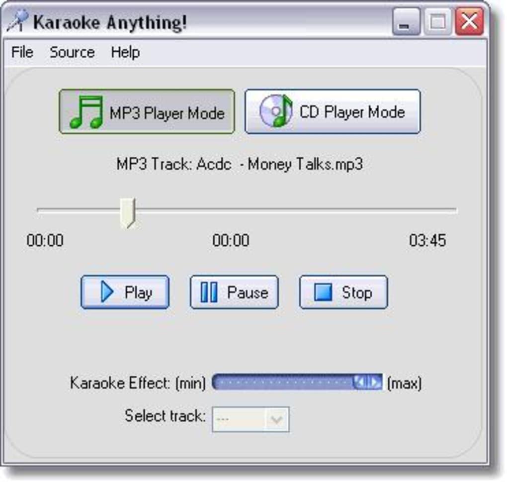 videoke maker software free download