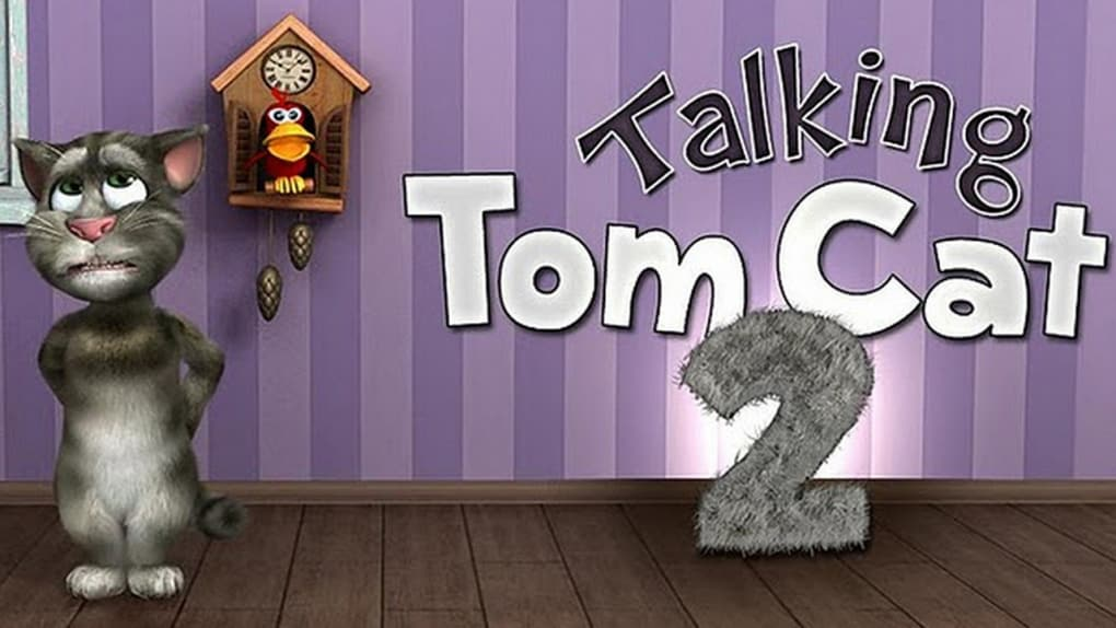 Talking tom 2 coin cheat android 2. 3. 6: metronome 68 bpm health.