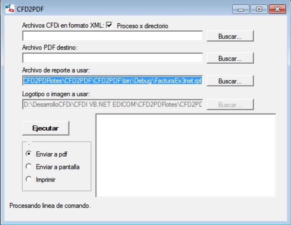 Atractivo Reanudar Archivo Pdf Ideas Ornamento Elaboración ...