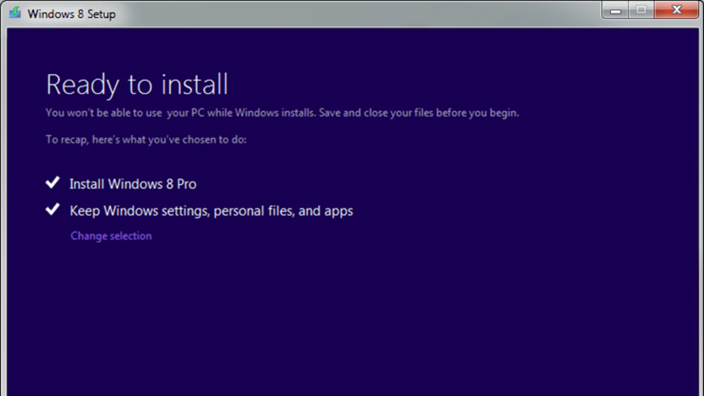 download product key for windows 8 pro build 9200