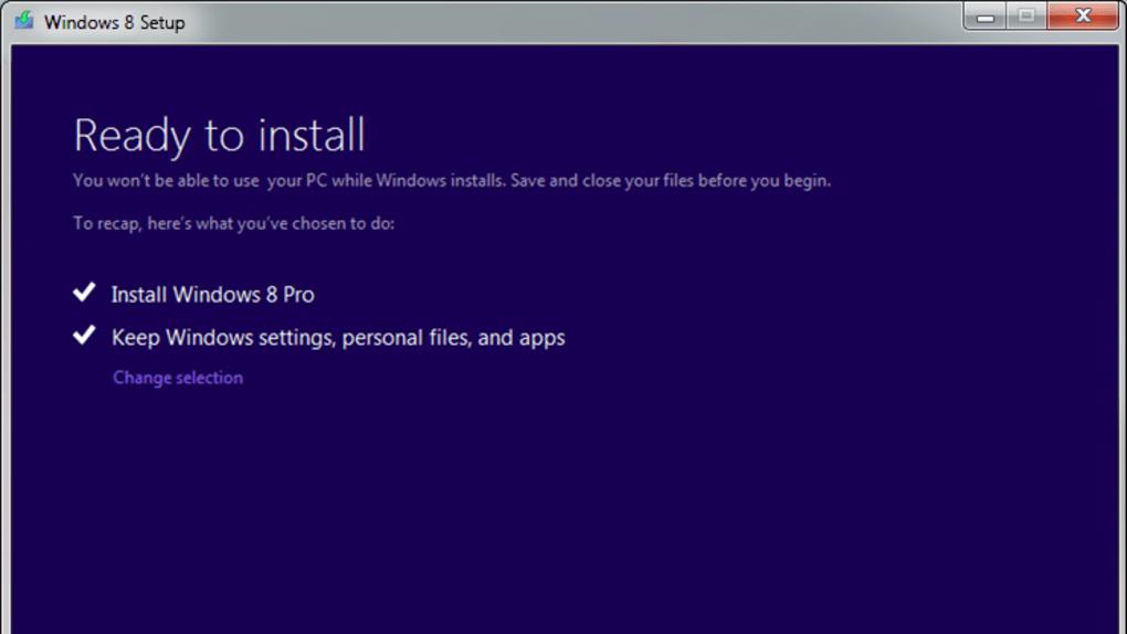 Скачать программа windows 8 программа с картами скачать бесплатно
