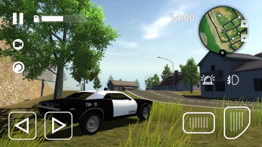 car driving learning games for pc free download