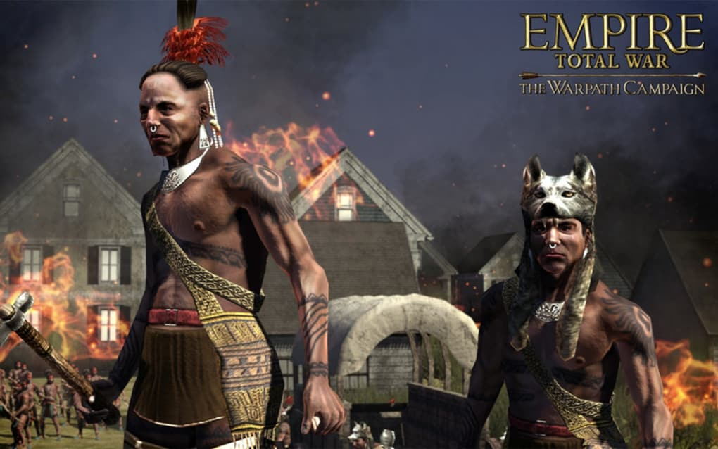 empire total war gold edition pc download