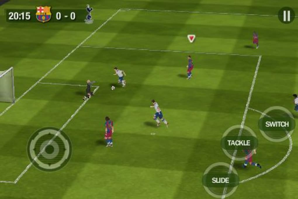 fifa 11 pc english commentary download