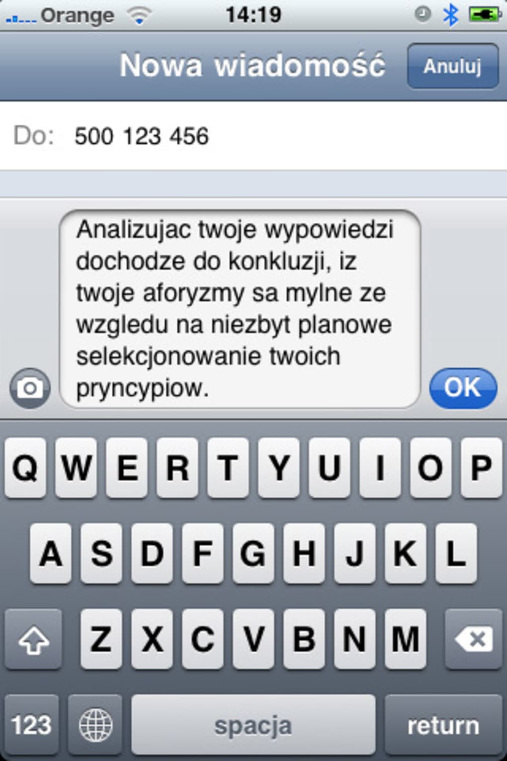 Teksty Sms Na Iphone Download