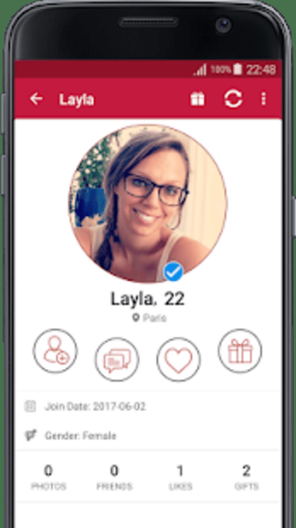 Am besten kostenlose Dating-Apps australia
