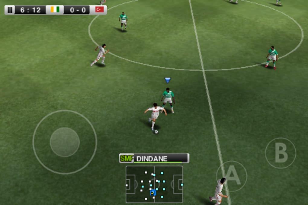 [图: pes-2011-screenshot.png]