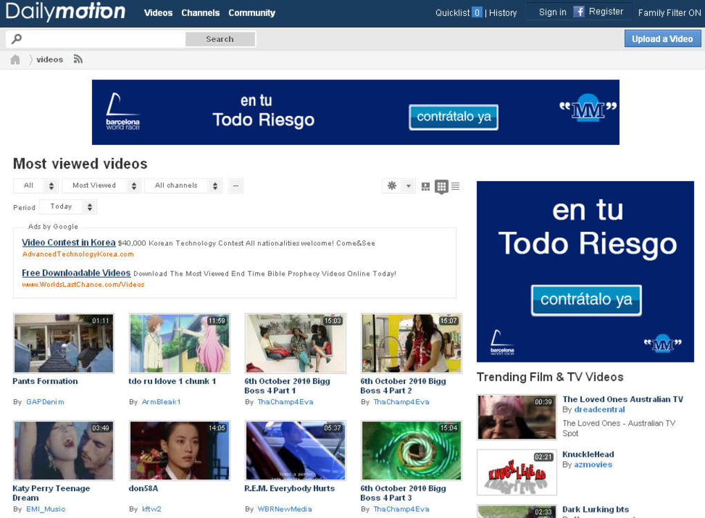 How to Download Dailymotion Videos: 3 Easy Ways for You