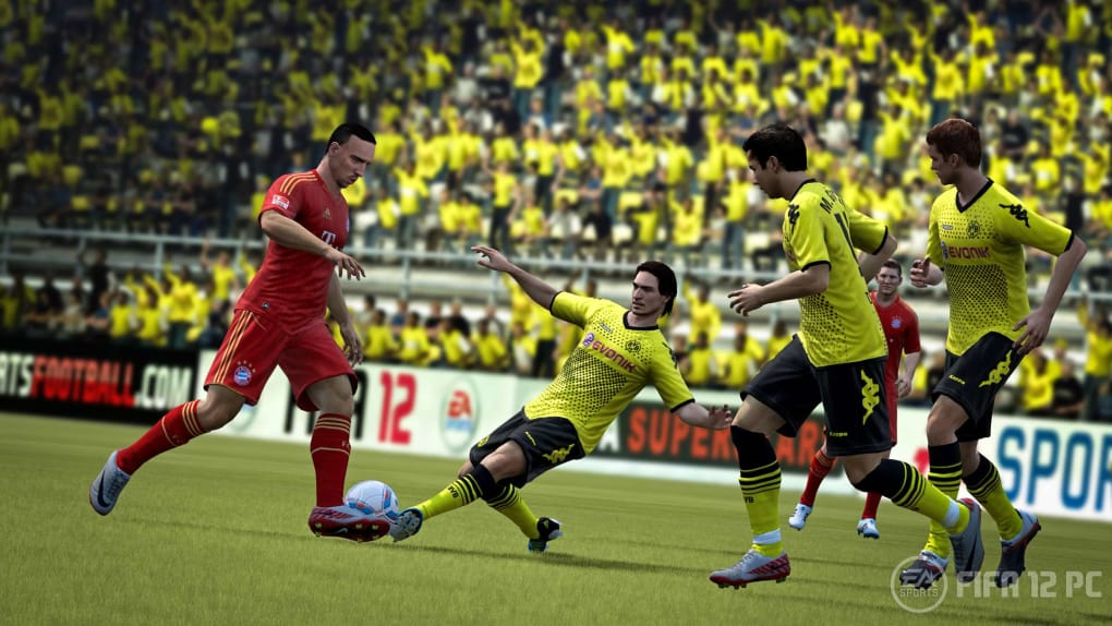 fifa 12 game free download full version for pc