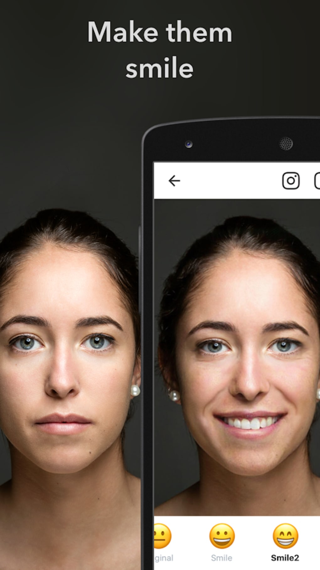 Faceapp per windows | download faceapp free (android)  2019-02-06