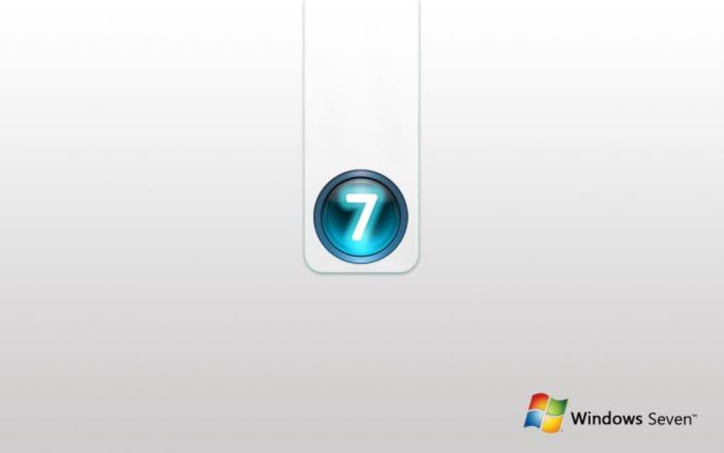 descargar sistema operativo mac para windows 7