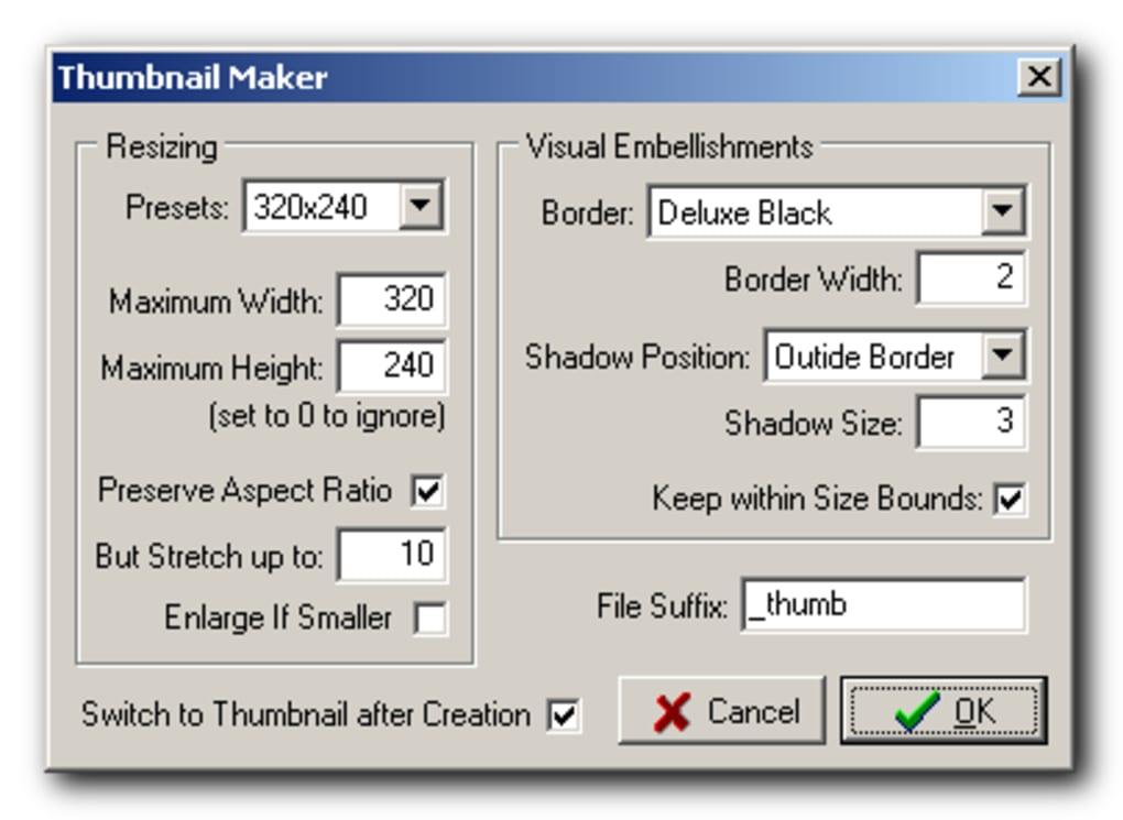 strumento di hook up software