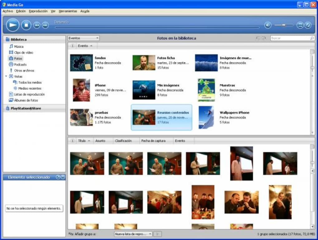 media player classic free download for mac