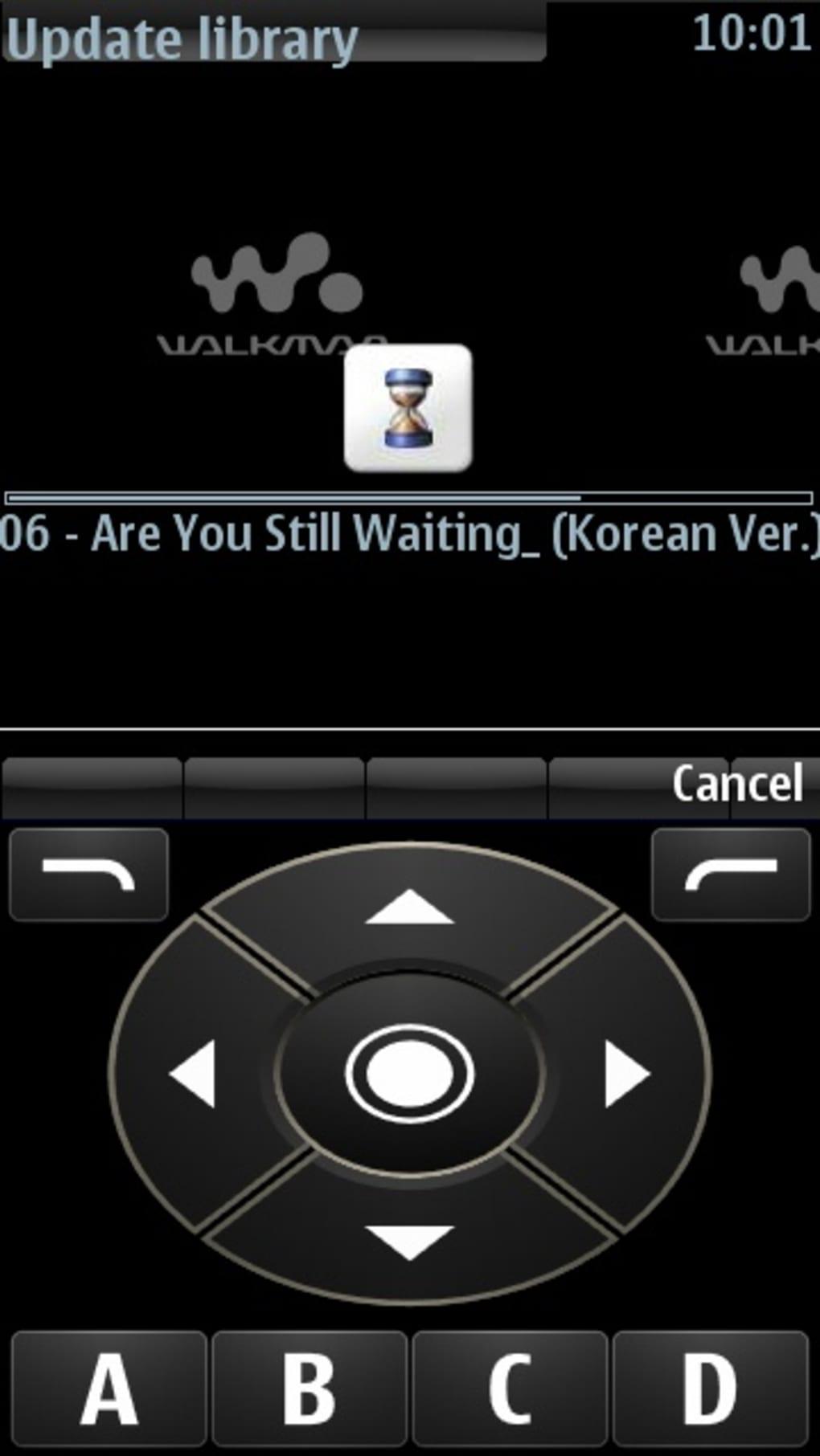 Kd Player Walkman Avila Samsung For Java Download