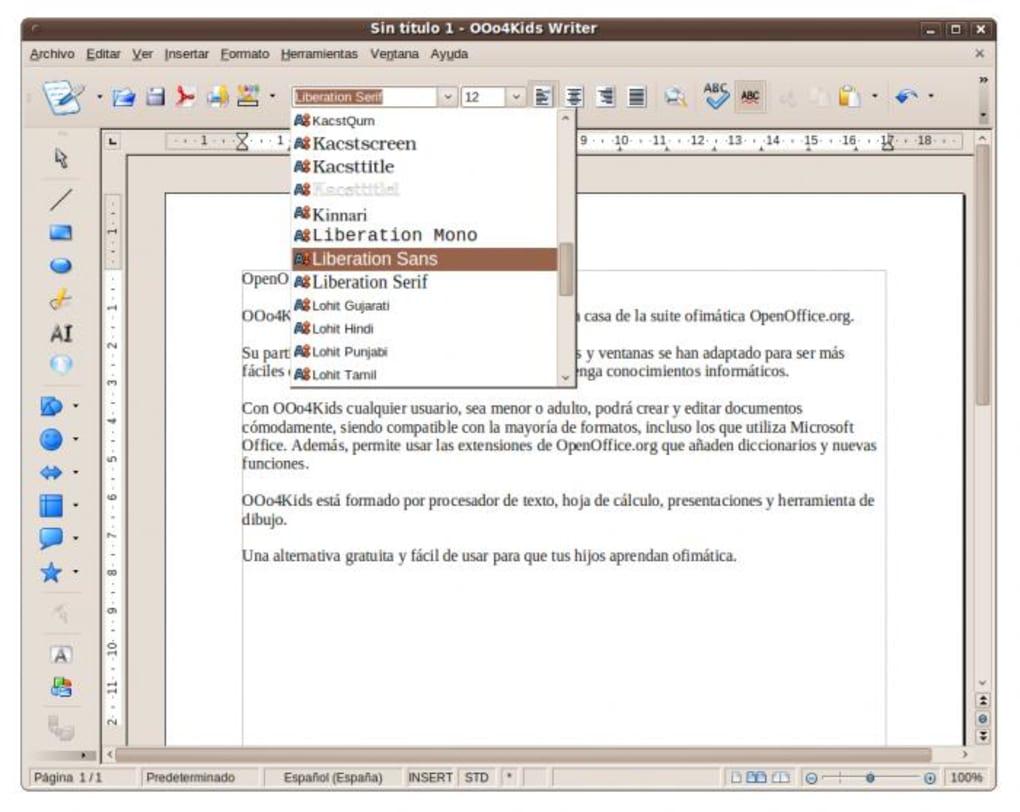 Vistoso Reanudar En Formato De Texto Regalo - Ejemplo De Colección ...
