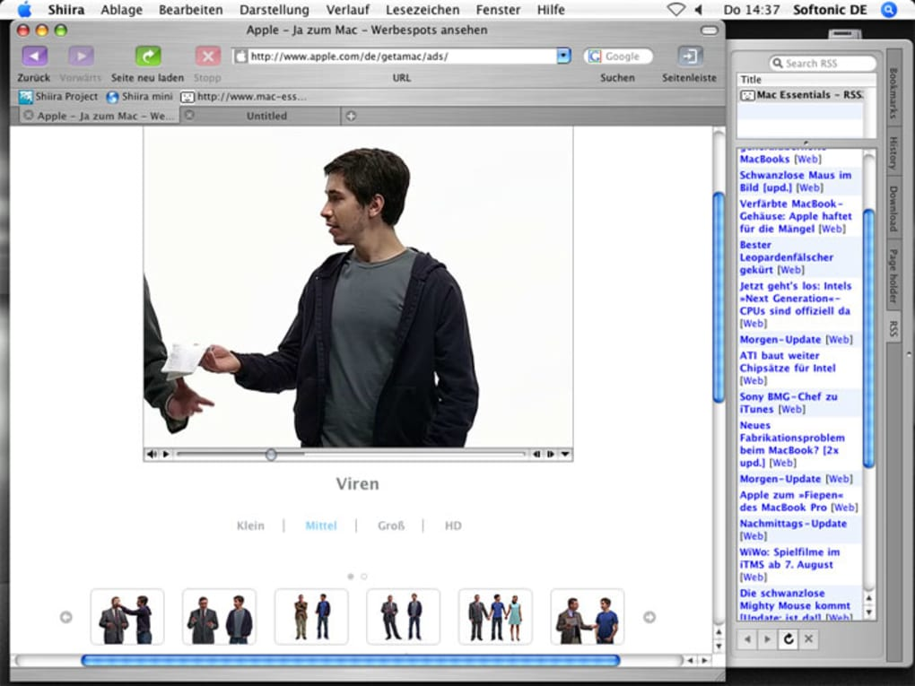 Mac windows download
