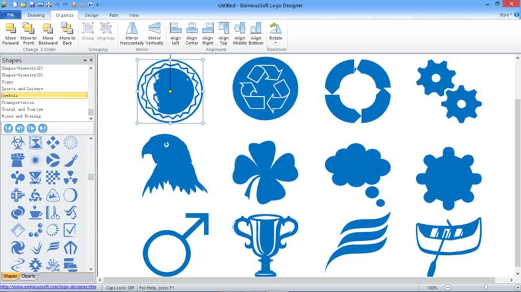 Image result for Eximioussoft Logo Designer