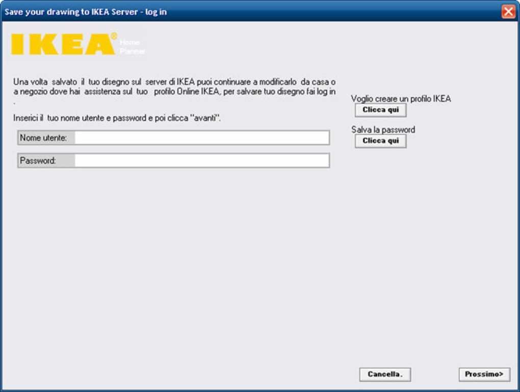 Ikea Home Planner Download
